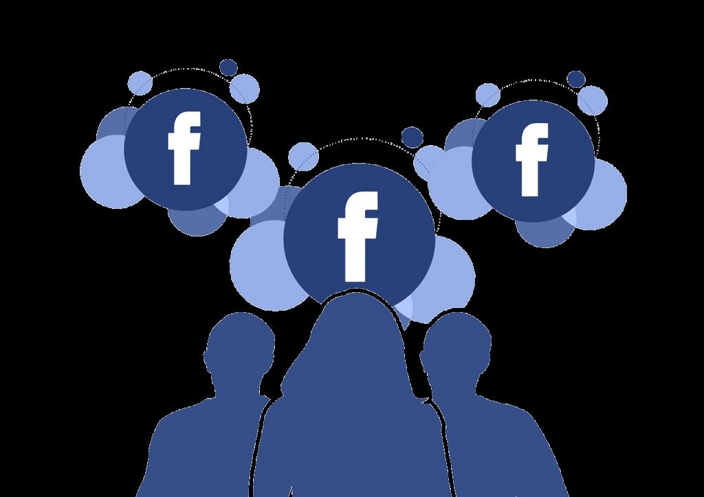 Facebook łączy narzędzia reklamowe w jedno