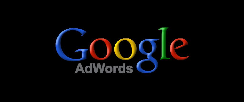 Nadchodzą zmiany ustawień rotacji w AdWords