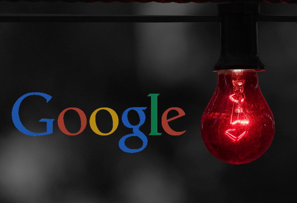 Google Alerts, czyli darmowe informacje z branży