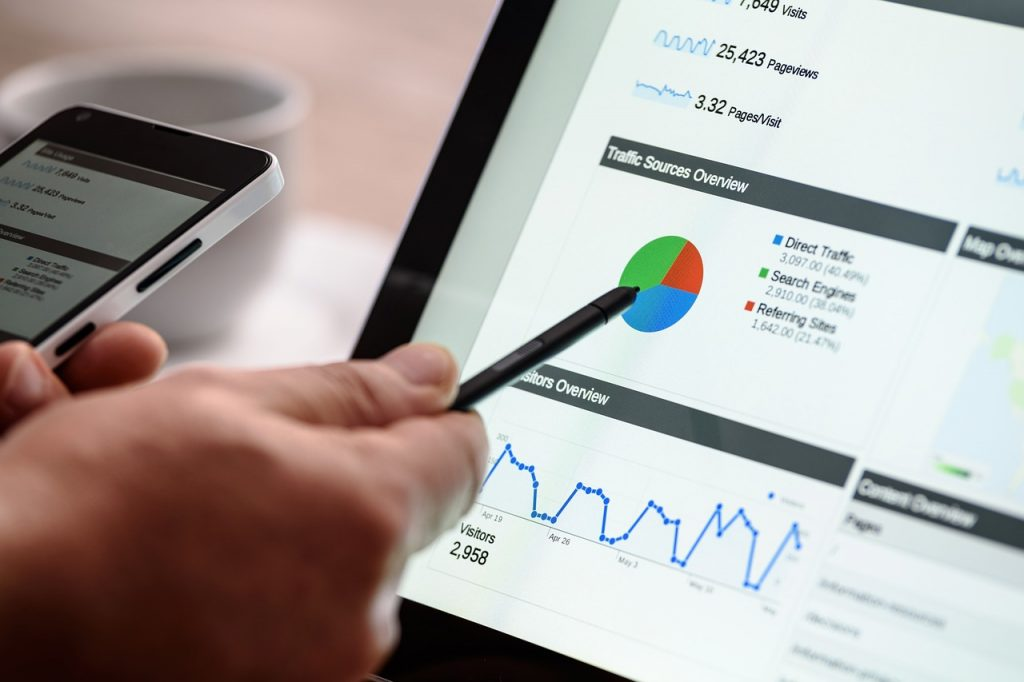 5 błędów w e-marketingu, które popełniasz