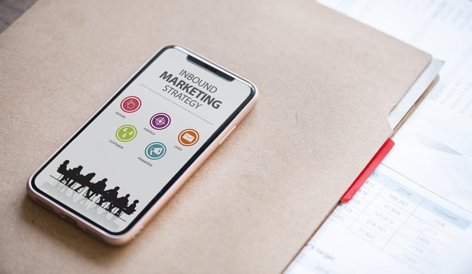 Reklama PPC – czy to rozwiązanie dla Ciebie?