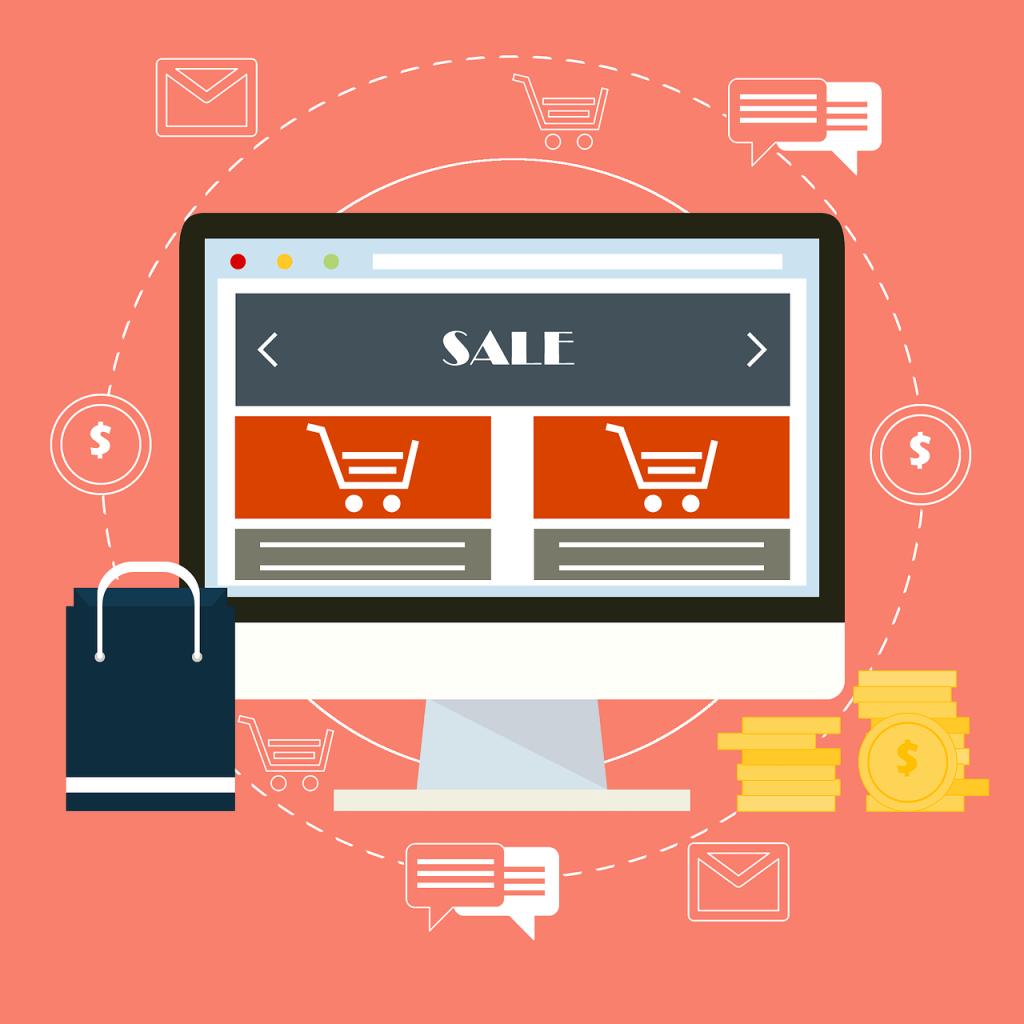 Afiliacja w branży e-commerce – wsparcie dla Twojego biznesu