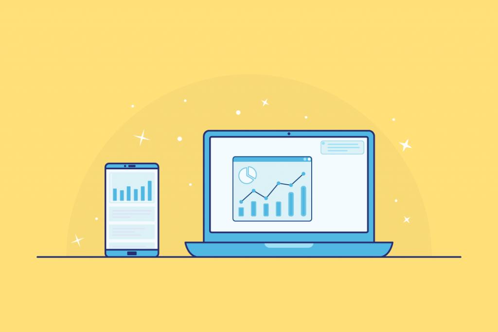 Czynniki rankingowe Google – o czym musisz pamiętać by Twoja strona była uznawana za wartościową
