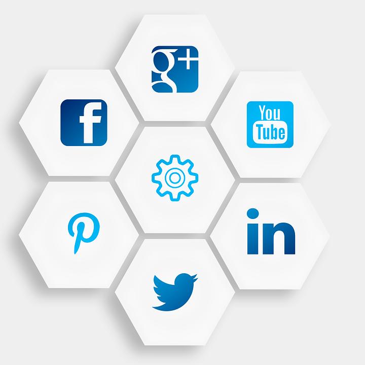 Nowy rok, nowe social media — jak będą się kształtować tendencje marketingowe