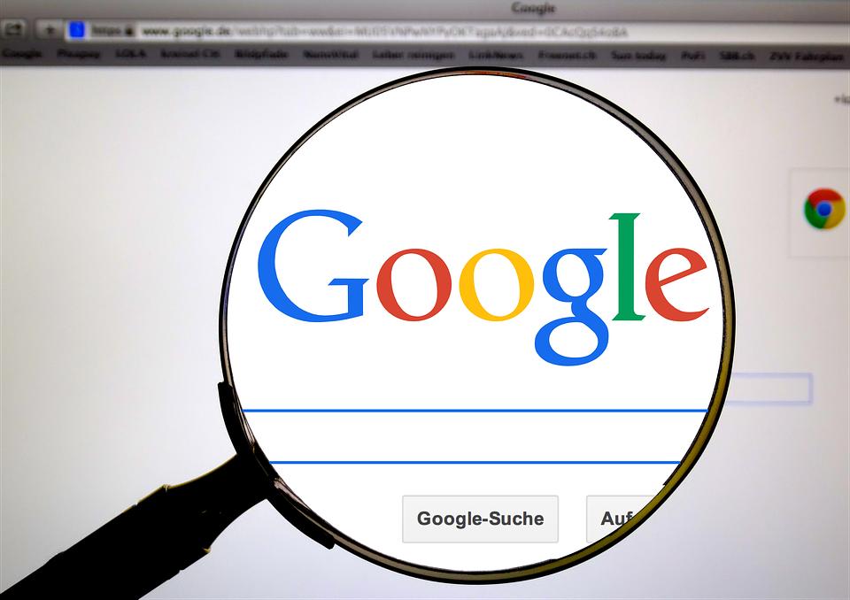 Florida 2 – wraz z nadejściem wiosny nadeszła aktualizacja algorytmu Google