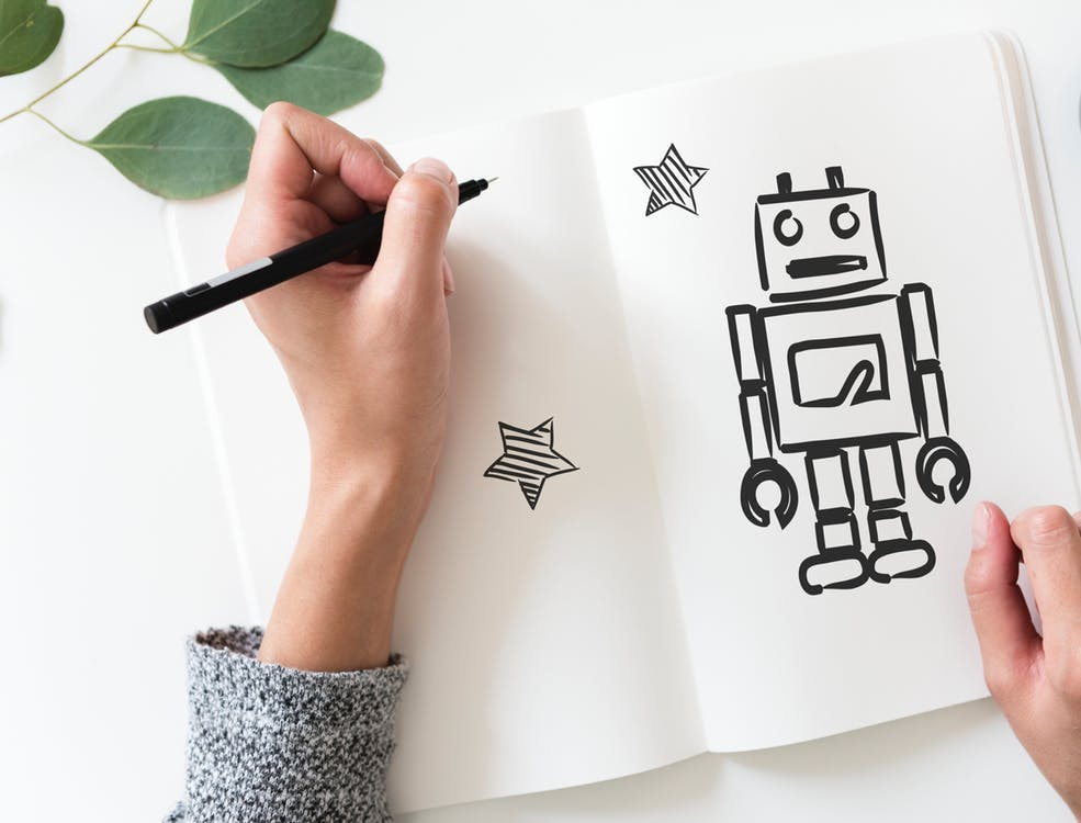 Jak dobrze żyć z Googlebotem?