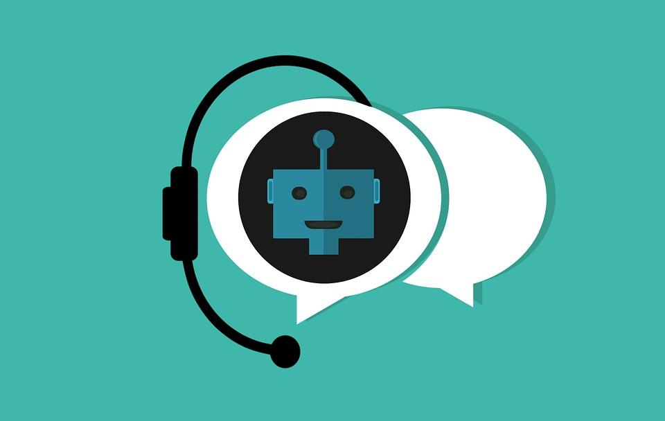 Twój przyjaciel chatbot – wykorzystanie chatbotów w e-commerce