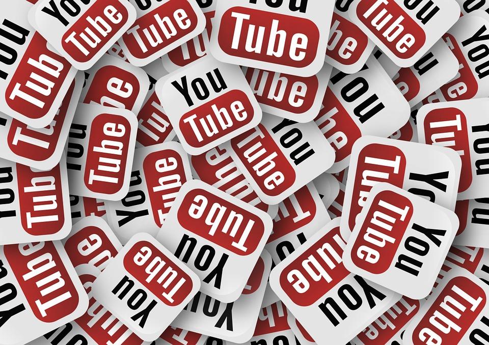 YouTube for action – reklama, która pomoże zwiększyć konwersje