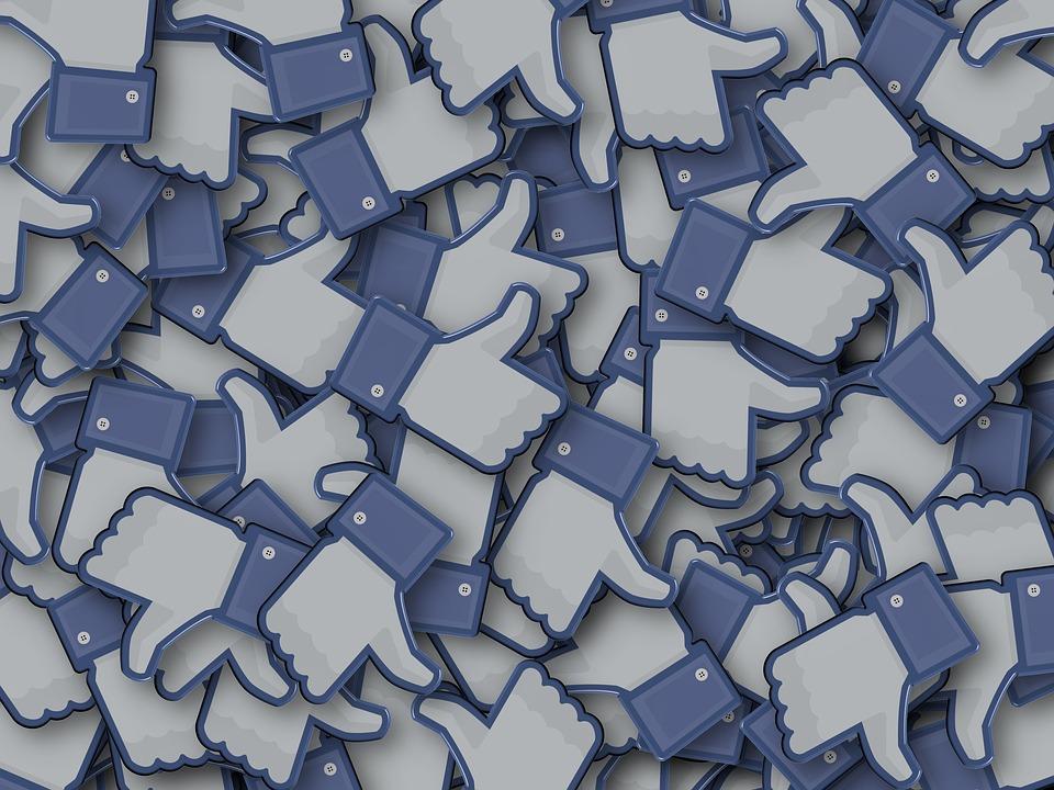 Social media – walczyć o zasięg czy zaangażowanie?