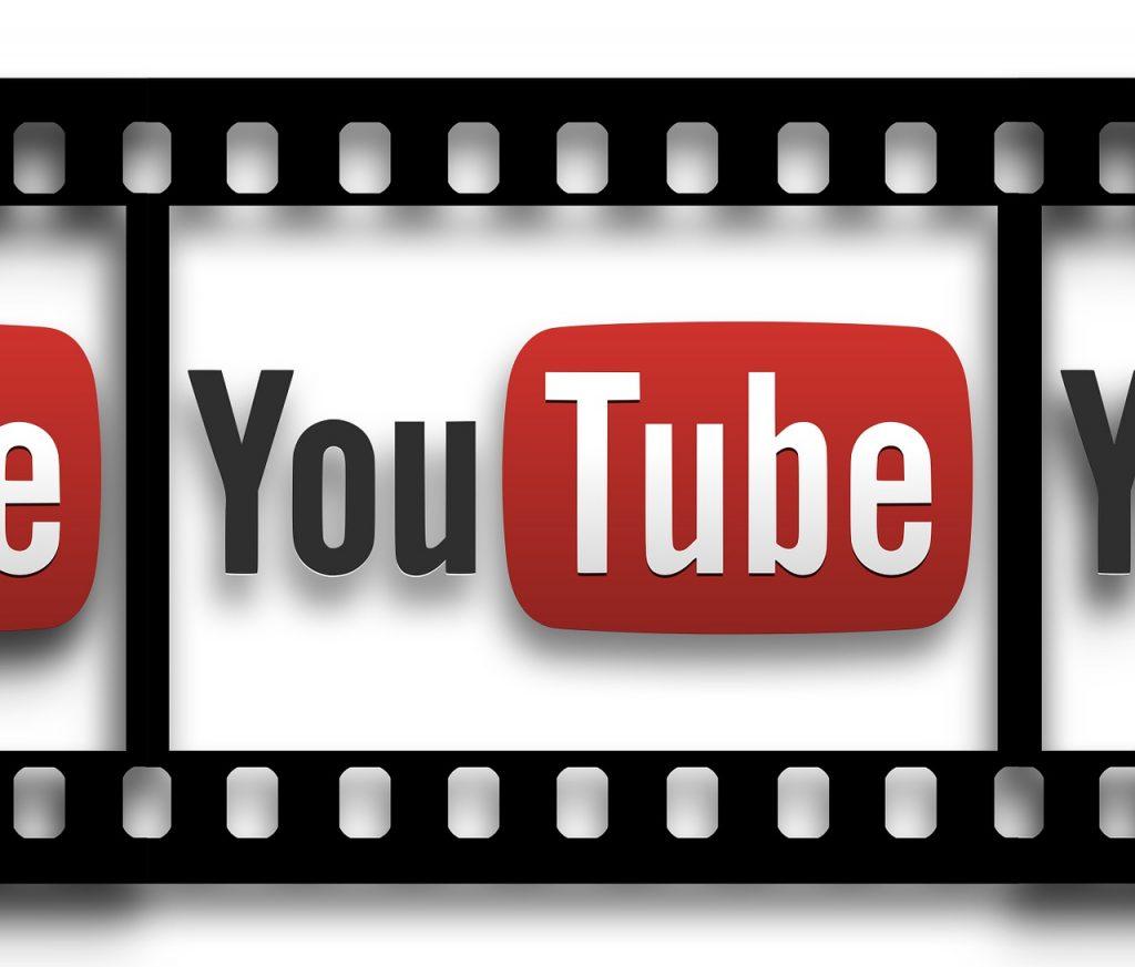 Marketingowa siła wideo, czyli TrueView w kampanii produktowej