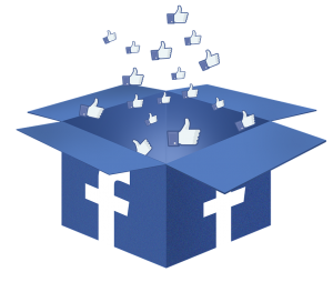 Facebook – portal nie tylko społecznościowy