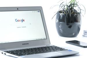 internet-search-engine-1519471_960_720