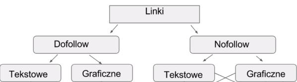 podział-linków-link-building-768x272