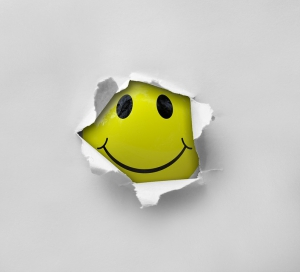 smiley-2055680_960_720