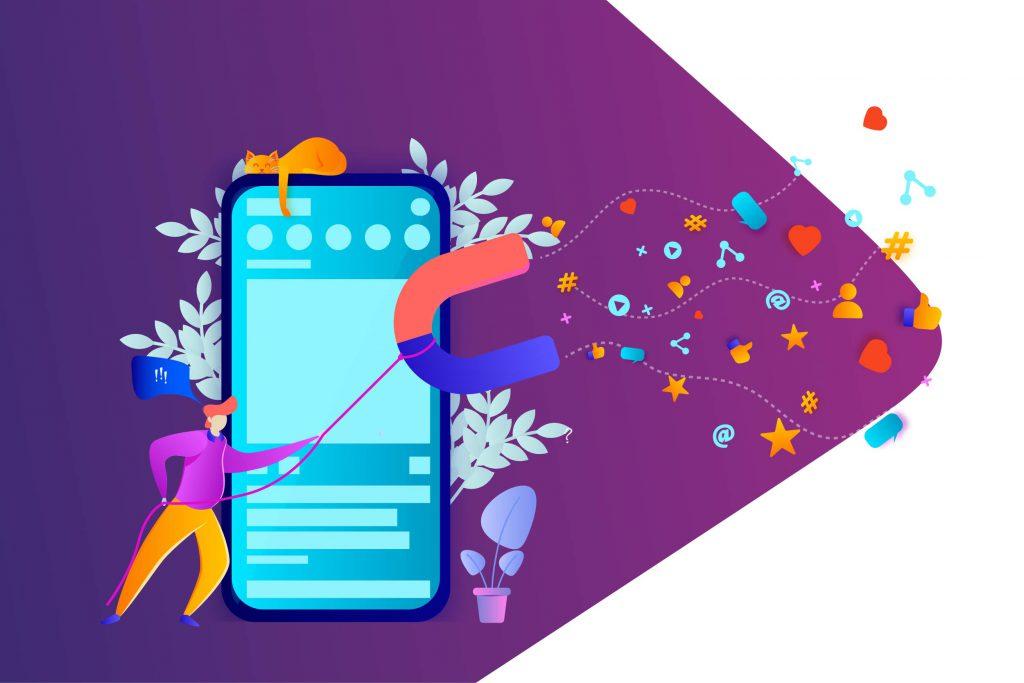 Google Analytics – Konwersje, które pomagają w SEO i kampaniach Google Ads
