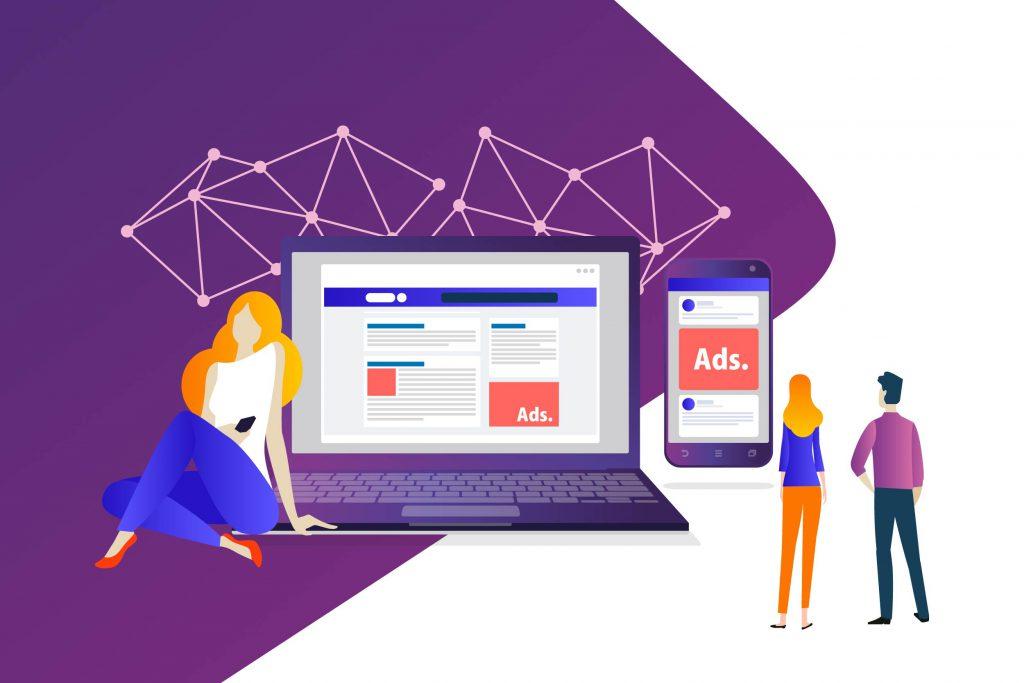 Przestrzeń Google – udogodnienie dla sprzedawców dostępne